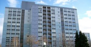 housing bill, council flats